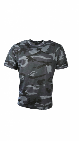 An image of a T Shirt