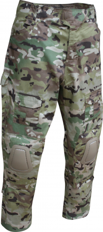 An image of a DPM Trouser